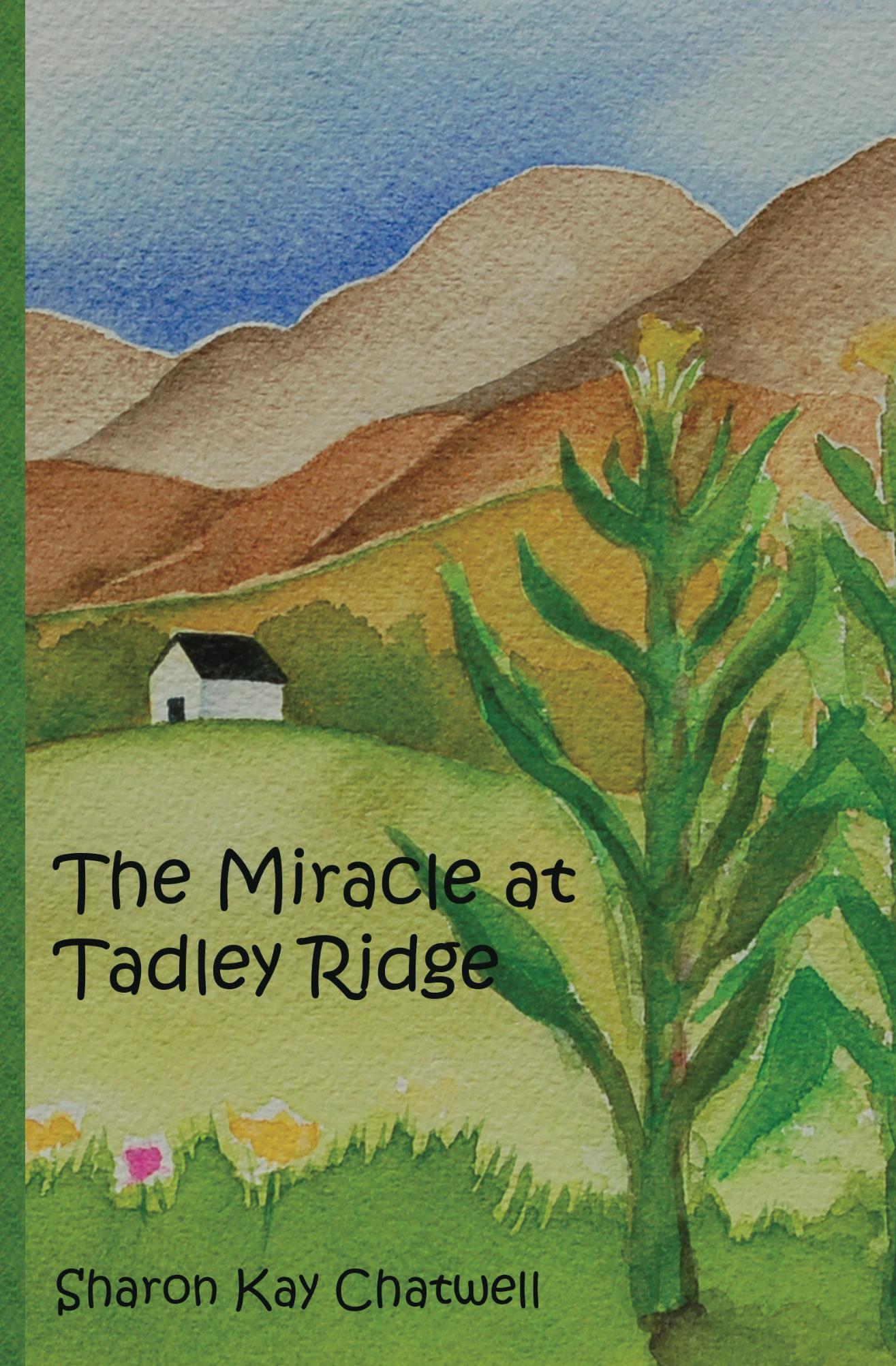 The Miracle at Tadley Ridge
