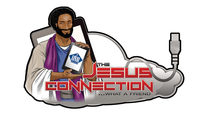 Urban Ministries-VBS 2014 Review - The Jesus Connection
