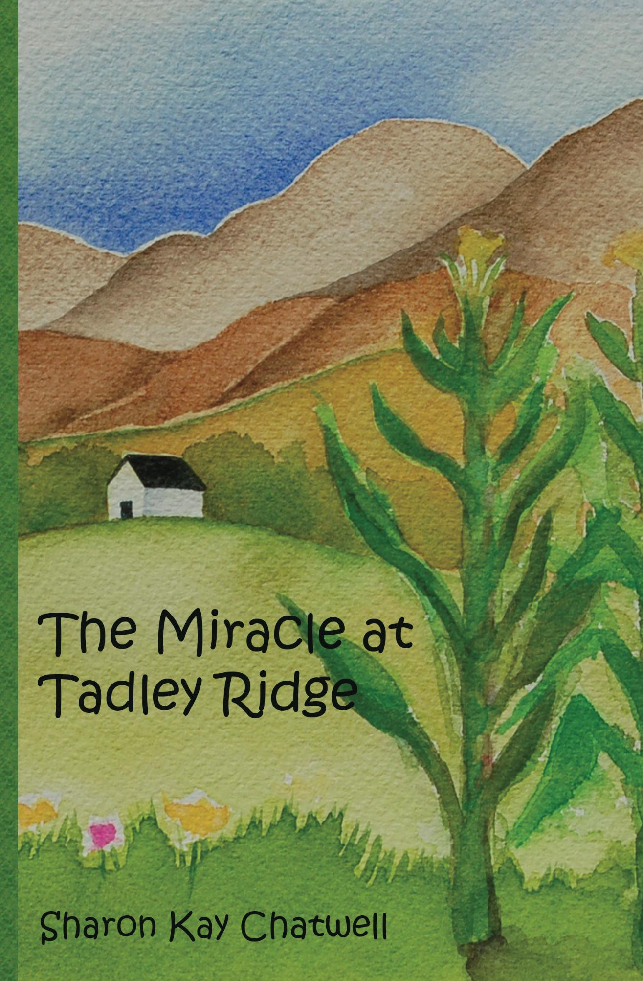 The Miracle at Tadley Ridge