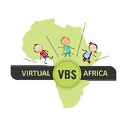 Virtual VBS Africa - free online Bible Camps for children